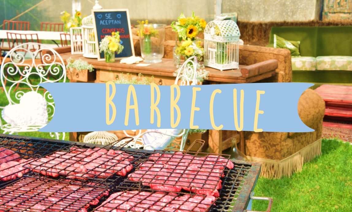 bbq-my-vintage-wedding-portugal-the-quinta-three-day-wedding