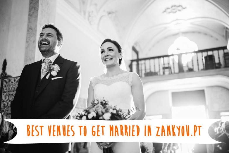 best-venues-vintage-wedding-portugal-zankyou-wedding-article