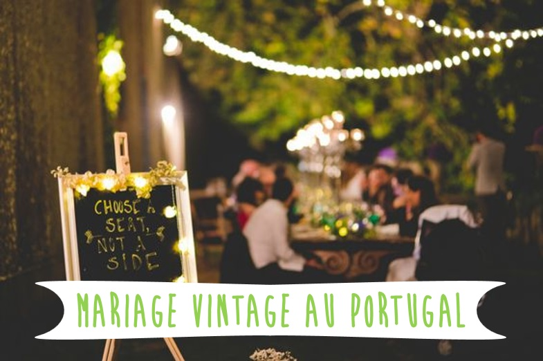 mariage-vintage-portugal-zankyou-wedding-article
