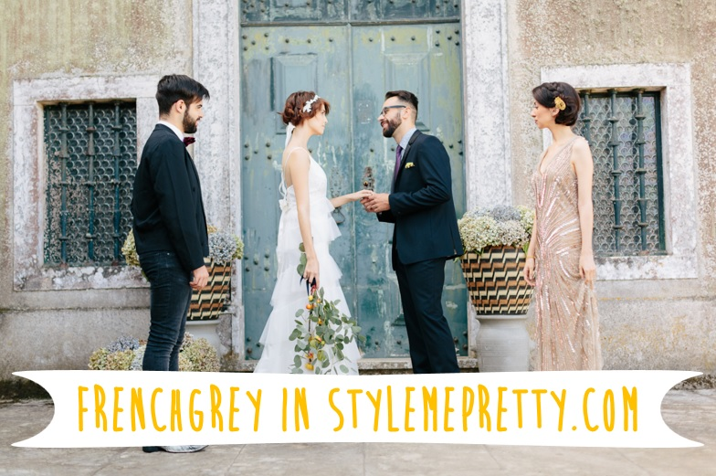 press-stylemepretty-wedding-article.jpg