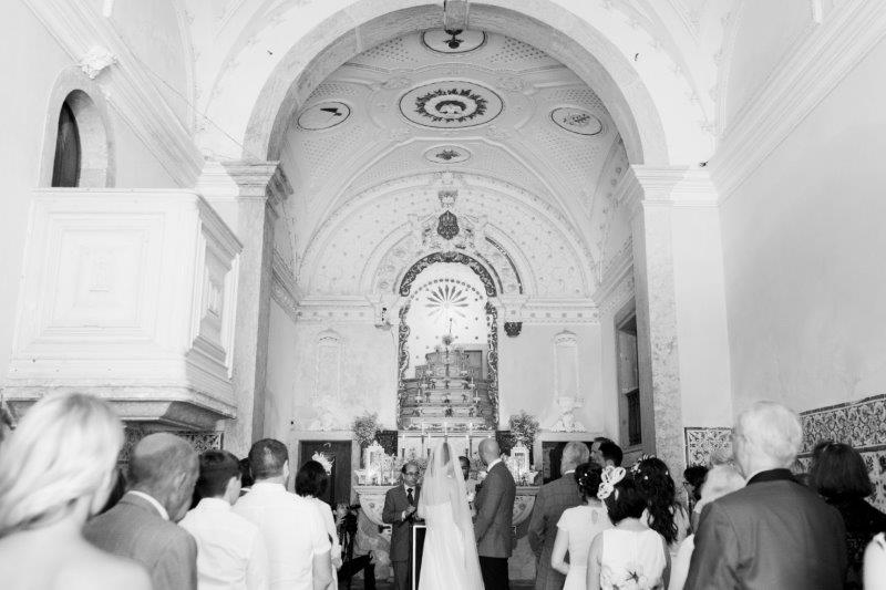 the-quinta-my-vintage-wedding-in-portugal